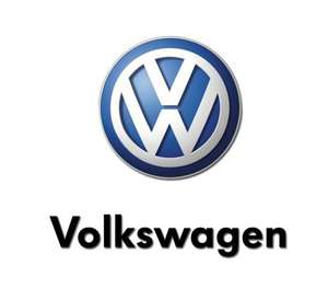Free 3 Years Breakdown and Repair Cover with Volkswagen