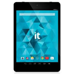 "it® New British 10"" Tablet PC for £79, free deliv, made in UK, good reviews! @ Amazon. Sold by Best Tablet Company"
