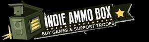 Indie Ammo Box $1 & $5 Bundle - 63p