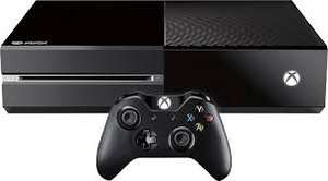 Xbox One Console bundles £269.99 @ Sainsbury's instore