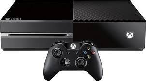 Xbox One Console bundles £269.99 @ Sainsbury's instore