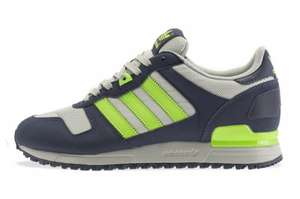 ADIDAS ORIGINALS ZX700 Mens Trainers 57% OFF - £29.99 @ Premiersports.co.uk