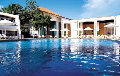 Blue Bay Villas Doradas, Playa Dorada, Dominican Republic £637 pp @ Holiday Hypermarket