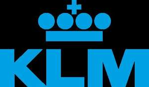 Flight deal over Easter holiday to Malaysia with KLM - Heathrow (via Amsterdam) £435 per person