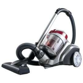 vacuum cleaner Bissell Powerforce Compact 1529T £49 @ Tesco direct