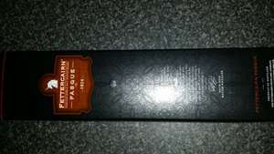 Fettercairn Highland single malt Scotch whisky £19.25 @ Tesco instore