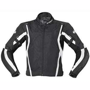 Held Faith motorcycle jacket £74.99 + 5% off extra with discount code @ getgeared