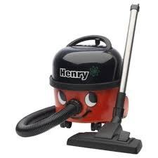 Henry Hoover HVR200-A2 £99.50 @ Tesco