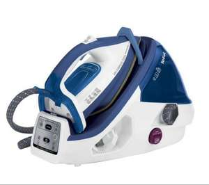 Tefal pro Express GV8930 Steam Generator Iron £169.99 @ Currys