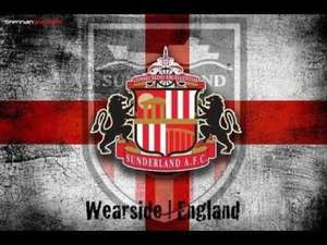 Sunderland AFC season ticket 1 adult and 1 child £395