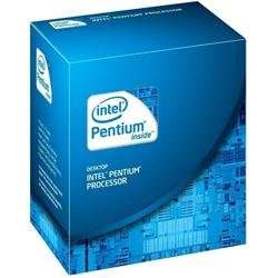 Intel Pentium G630 2.70GHz (Sandy Bridge) Socket LGA1155 Processor - Retail @ Aria £28.73 delivered