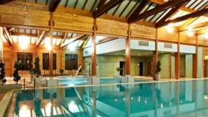 Spa day 2 for 1 offer - Mother's Day treat £170 @ spaseekers
