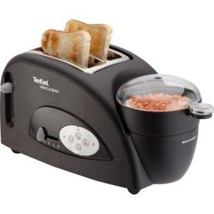 2 Slice Toast 'n' Egg 'n' Beans Toaster £29.99 @ Argos