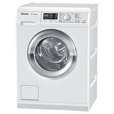 Miele WDA110 Washing Machine + 5 Year Warranty @ £589.99  + £75 Cashback at Co-op electrical