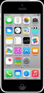iPhone 5C and Sony Z3 compact reduced to £240 on O2 pay and go