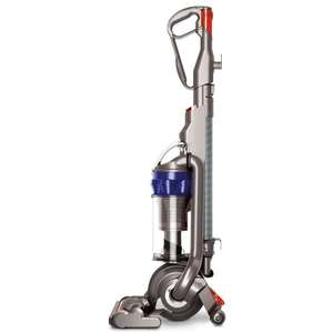 Dyson DC25i NO PX Required, £100 off + Another 10% for Click and Collect. £179.10 @ Leekes