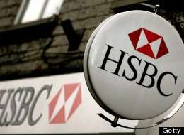 90% LTV 1.99% 2 year discounted variable Mortgage rate with HSBC