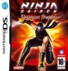 NDS: Ninja Gaiden: Dragon Sword, £17.99, free del, £16.99 with voucher