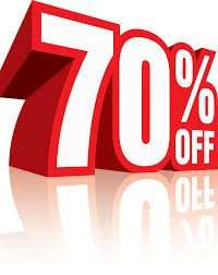 Up to 70% discount on hotel bookings at hrs.com the hotel portal