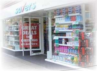 Savers XLS Medical Fat Binders 120 for £19.99 saving £28