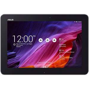 "Asus Transformer Pad 10"" Tablet - TF103CX - £129.95 / £79.95 after Cashback from Tablet Trade In @ John Lewis"