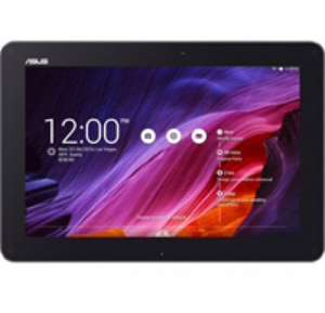 "ASUS Transformer Pad TF103c 10.1"" - £130.25/£80.25 with ASUS £50 trade in offer at PC Nation"