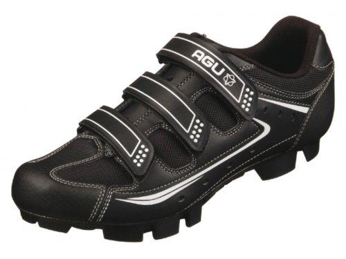 Agu Rhy ll MTB Shoe £19.99 @ OnOne