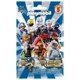 Playmobil Figures Blind Bags £1 instore @ A1 Toys  Braehead