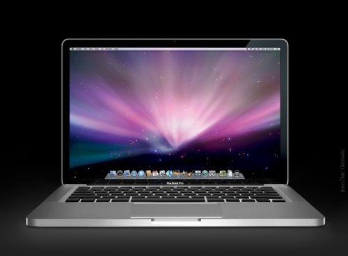 "Apple MacBook Pro 13.3 ""Retina, i5-4278U, 8GB RAM, 128GB SSD @ £879 Amazon Sold by Xtra Cubby Fulfilled by Amazon"