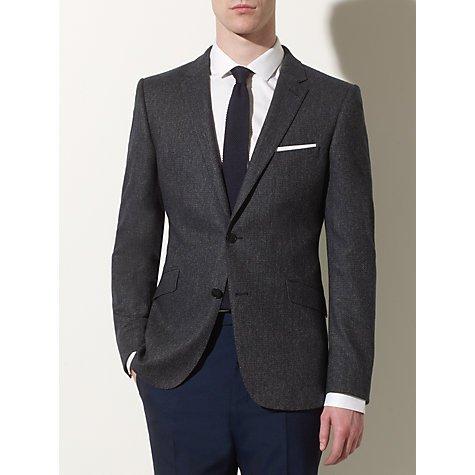 Beame Fleck Slim Fit Blazer £65 (John Lewis)