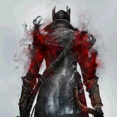 (PS4) Free Bloodborne™ Nightmares Theme - PSN