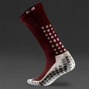 Trusox Just £21.95+£2.50 p&p at Acasports.co.uk