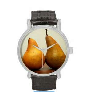 apple watch £42.95 @ Zazzle