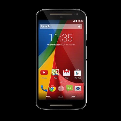 Motorola Moto G 4G 2nd Gen £159.00 direct from Motorola