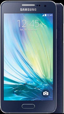 Samsung A3 sim-free @ mobilephonesdirect - £199.99