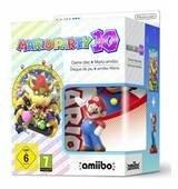 Pre Order: Mario Party 10 + Mario Amiibo (Nintendo Wii U) £31.04 @ WOWHD Ireland