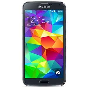 Samsung Galaxy S5 - £24 per month.. No upfront charge!! Asda mobile