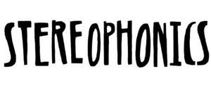 Stereophonics Pre-Sale Tickets - Colston Hall Bristol, Saturday 21st March £38.50 @ gigsandtours