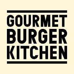 Free Cheeseburgers - Thur, Fri & Sat @ GBK N1 Shopping Centre, Islington