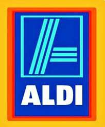 "12x18"" (30x45cm) Poster 99p Delivered is BACK! @ ALDI Photos"