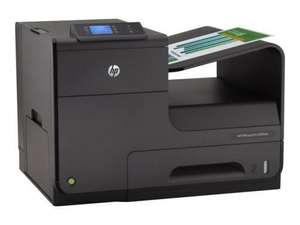 **TWO** HP Officejet Pro X451dw printers for £189.98 delivered  + Possible trade in @ Frillo
