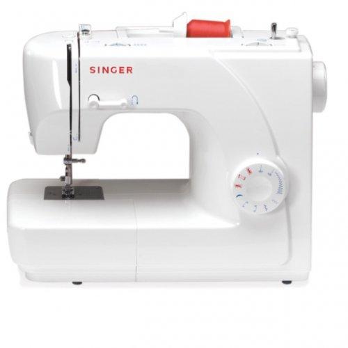Singer 1507 sewing machine @ amazon £68.99