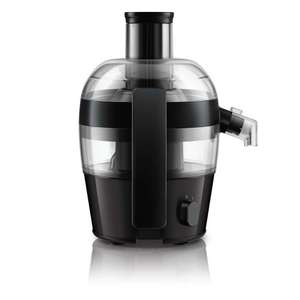 Philips HR1832/01 Viva Collection Compact Juicer - £34.99 @ Amazon