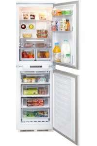 Hotpoint Built In Fridge Freezer £299.99 @ 365 Electrical