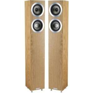 Tannoy Revolution DC4T Speakers (Pair) £199.00 @ Audio Affair