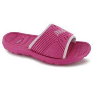 Everlast Childrens Pool Shoes- 99p + £3.99 Delivery @ Sports Direct