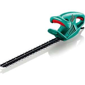Bosch AHS 50-16 Electric (CORDED) Hedge cutter **GLITCH** £28.15 C&C or £32.10 delivered @ homebase