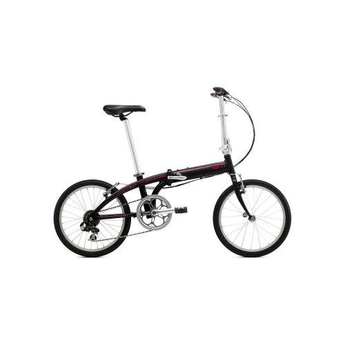 Tern Link B7 Folding Bike £285 @ Triton Cycles