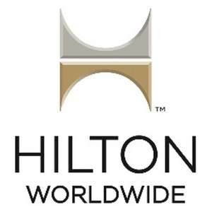 Hilton HHonors is about to launch 7-Day up to 33% off weekends Flash Sale  in Europe, Middle East & Africa. Plus topcashback 15% cashback Plus AMEX Spend £250 or more, get £50