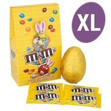 all Tesco Giant £6 easter eggs reduced to £3.